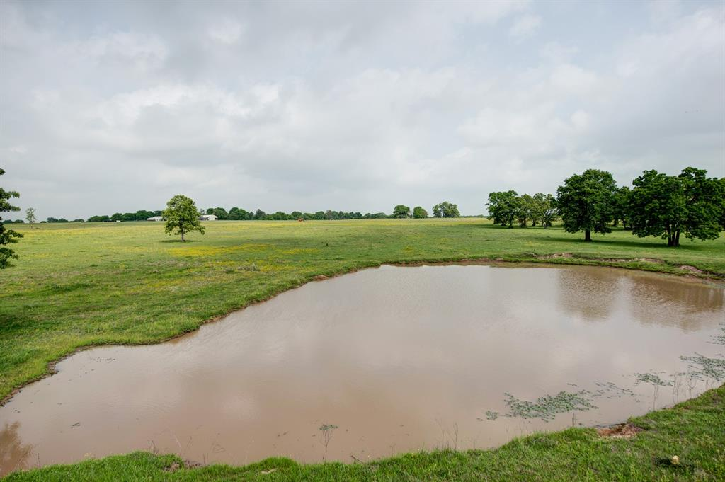 17433 Osr, Midway, TX 75852 - Midway, TX real estate listing