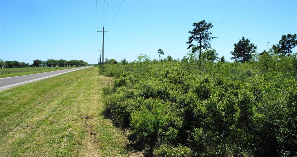 0000 FM 562, Anahuac, TX 77514 - Anahuac, TX real estate listing
