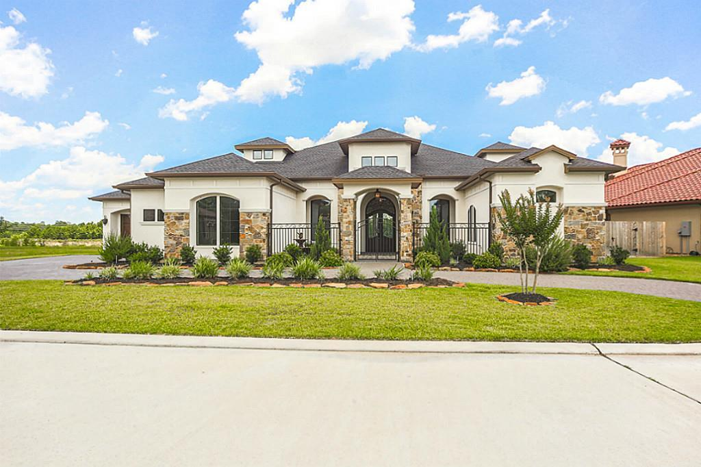 23218 Vista de Tres Lagos Drive, Spring, TX 77389 - Spring, TX real estate listing