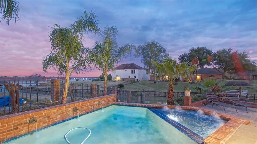 20507 Riverside Pines Drive, Humble, TX 77346 - Humble, TX real estate listing