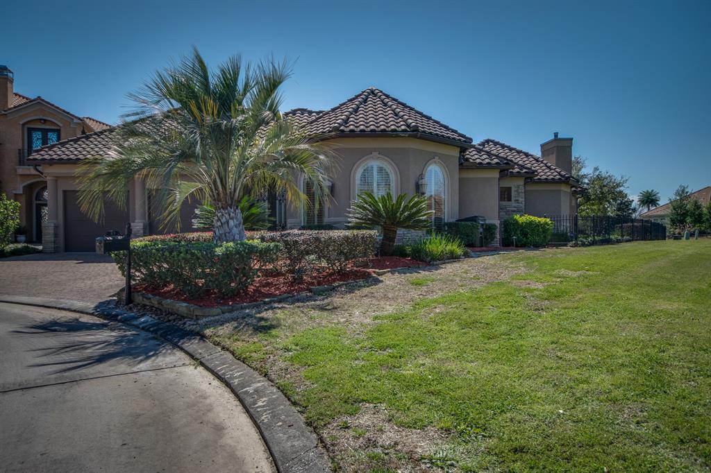 87 Lake Sterling Gate Drive, Spring, TX 77379 - Spring, TX real estate listing