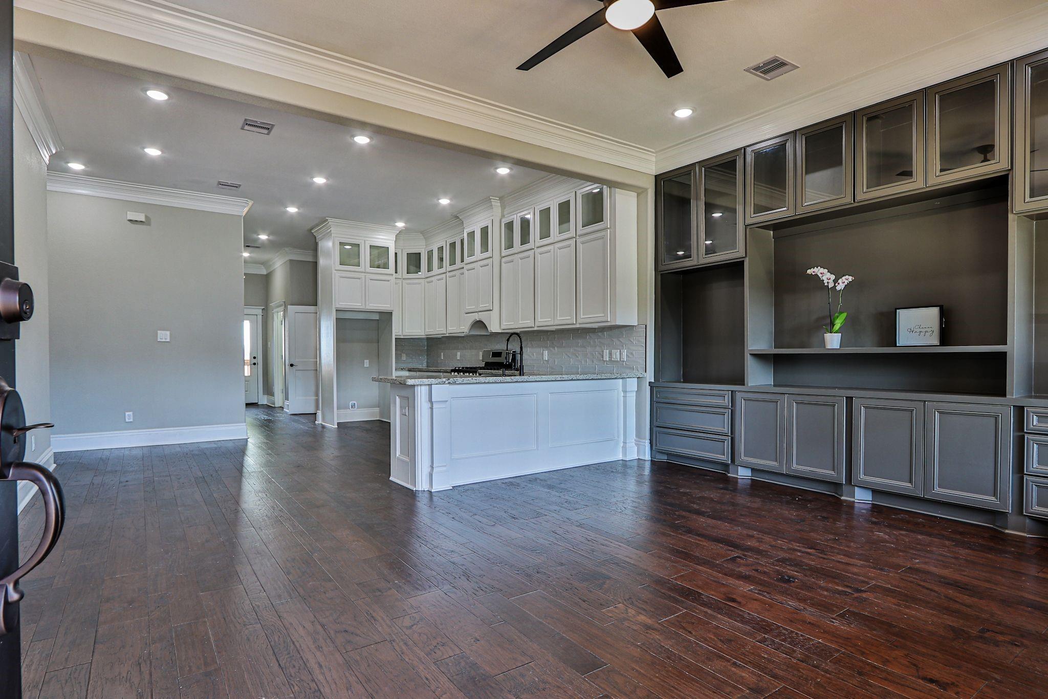 Allen A C J Austin Sur Real Estate Listings Main Image