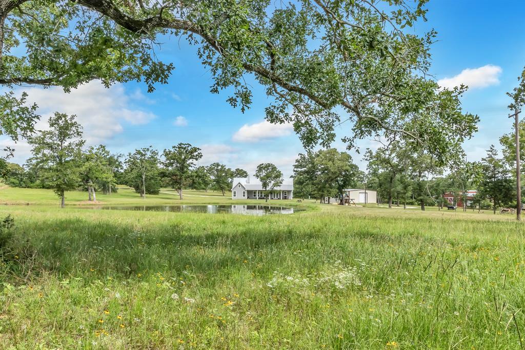 900 Harlan Road, Navasota, TX 77868 - Navasota, TX real estate listing