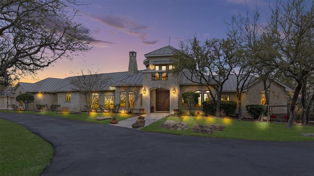 22560 E Range Property Photo - San Antonio, TX real estate listing