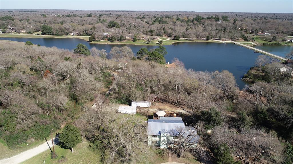 3 Holster Highway, Hilltop Lakes, TX 77871 - Hilltop Lakes, TX real estate listing
