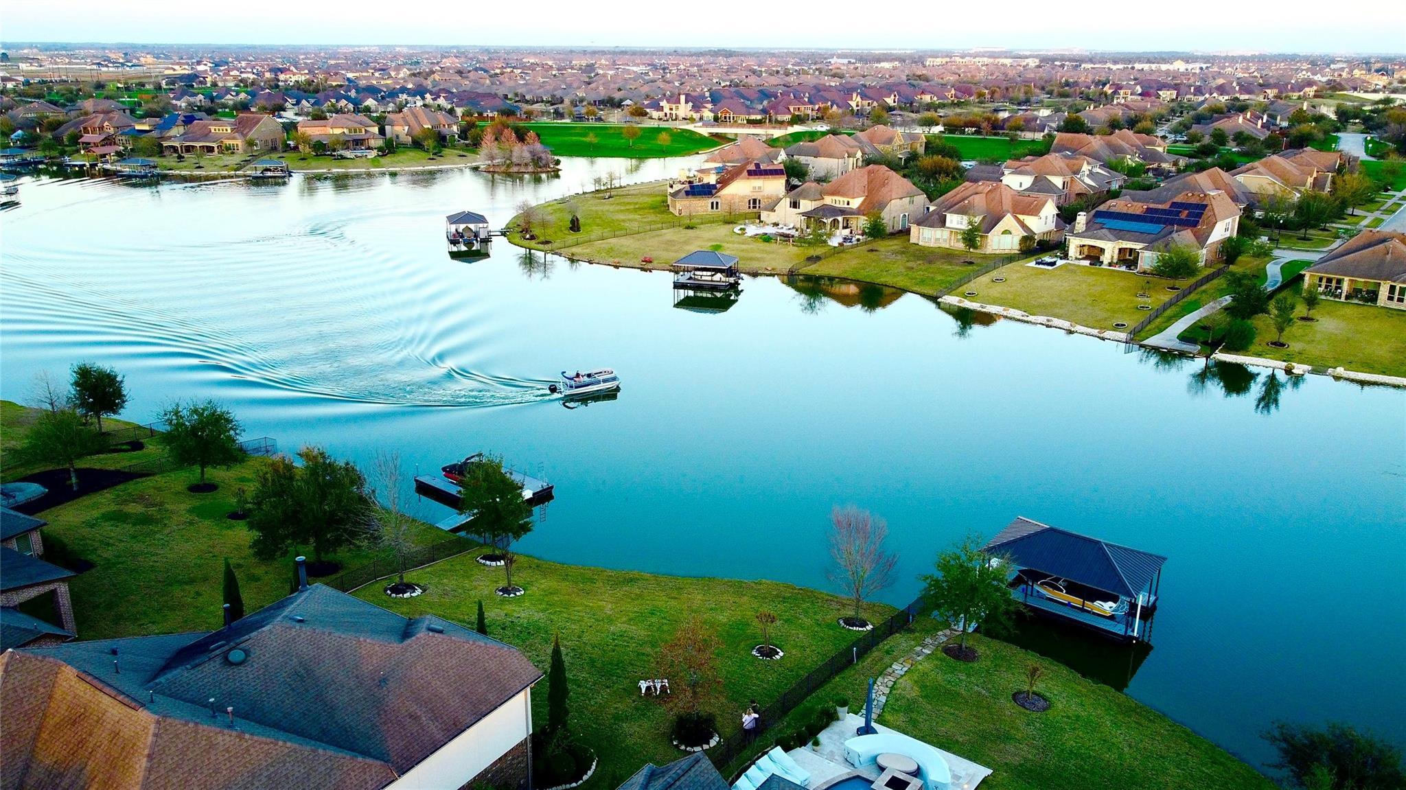 9606 W Pedernales River Drive Property Photo
