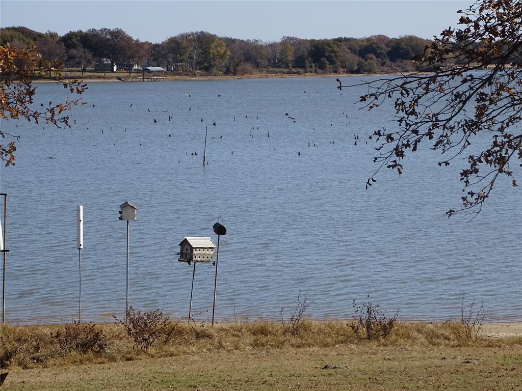 629 Lcr 794, Groesbeck, TX 76642 - Groesbeck, TX real estate listing