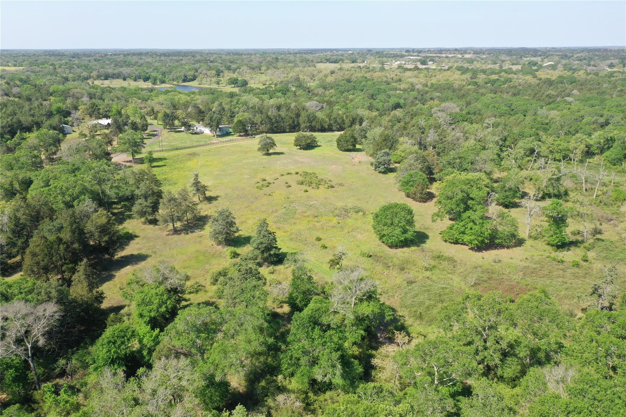 17718 Tranquil Lane Property Photo - Cat Spring, TX real estate listing