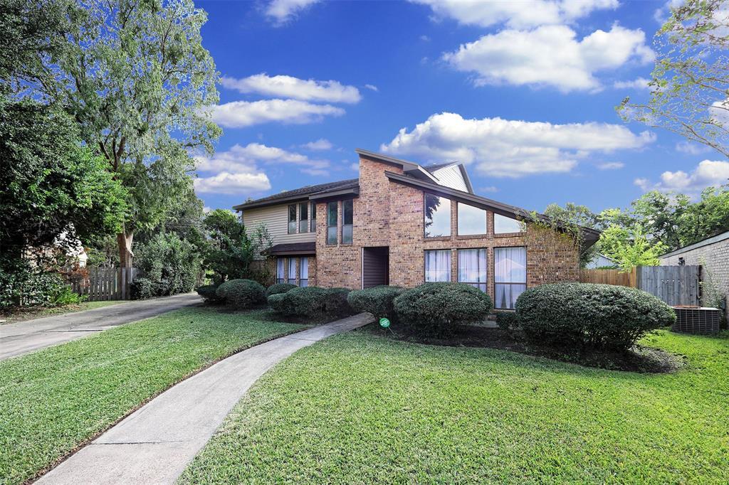 5607 Council Grove Court, Houston, TX 77088 - Houston, TX real estate listing