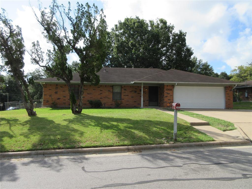 1001 Windswept Drive, Brenham, TX 77833 - Brenham, TX real estate listing