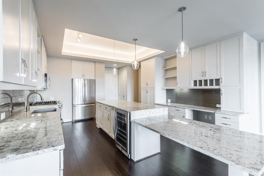 2311 Mid Lane #913 Property Photo - Houston, TX real estate listing