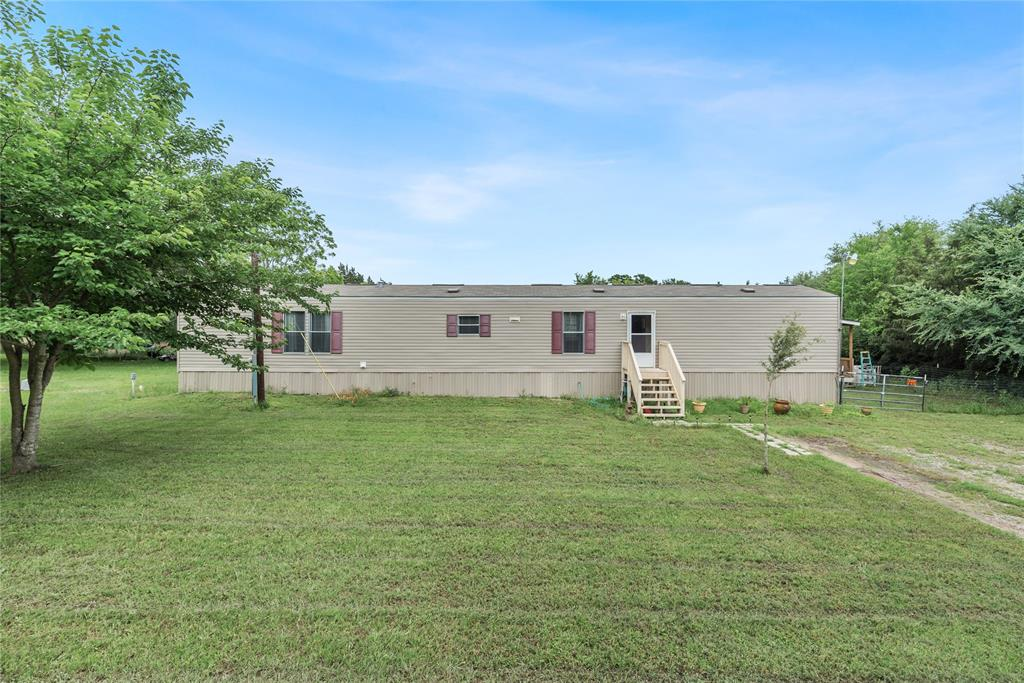 11727 Winstead Lane, Calvert, TX 77837 - Calvert, TX real estate listing