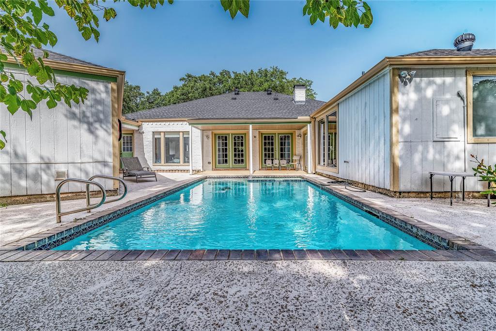 11822 Pepperdine Lane Property Photo - Houston, TX real estate listing