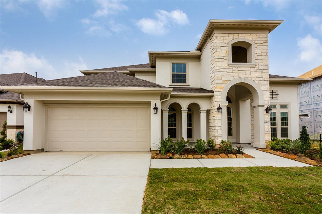 11839 Lilac Valley Lane, Cypress, TX 77433 - Cypress, TX real estate listing