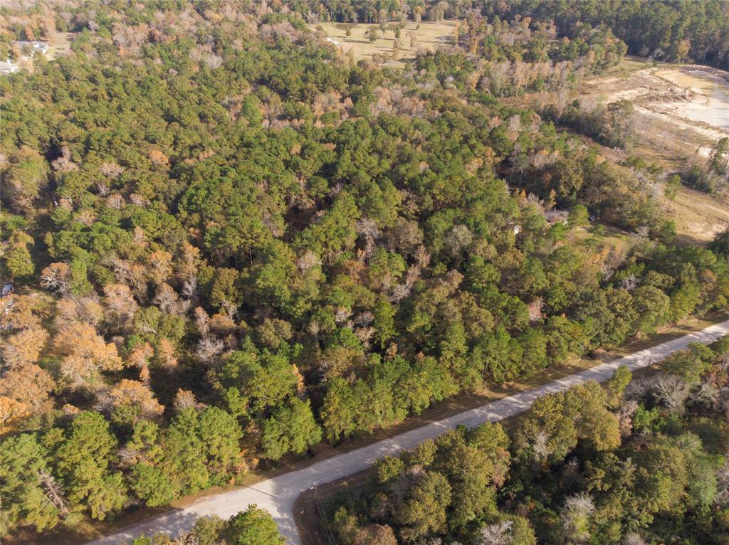 28400 Sweetgum Road Property Photo - Magnolia, TX real estate listing