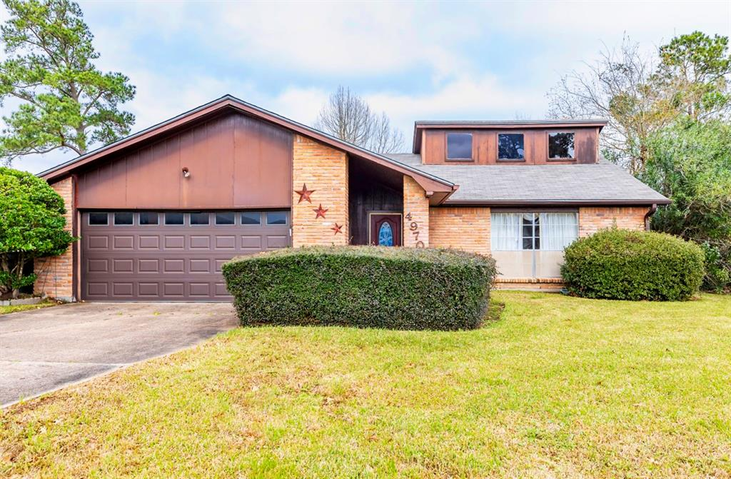 4970 Ada Street, Beaumont, TX 77708 - Beaumont, TX real estate listing