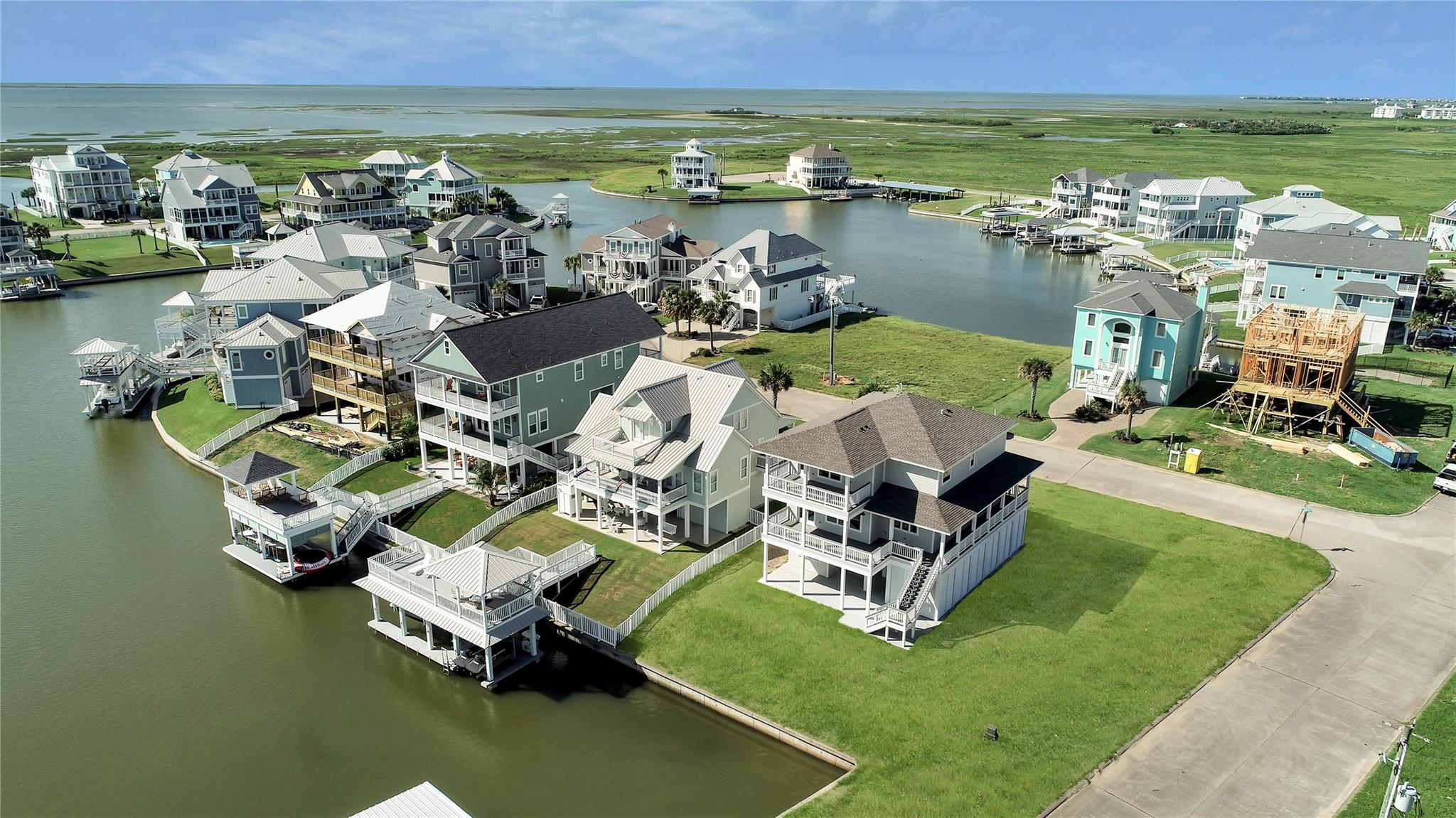 4122 Bluewing Teal Court Property Photo 1
