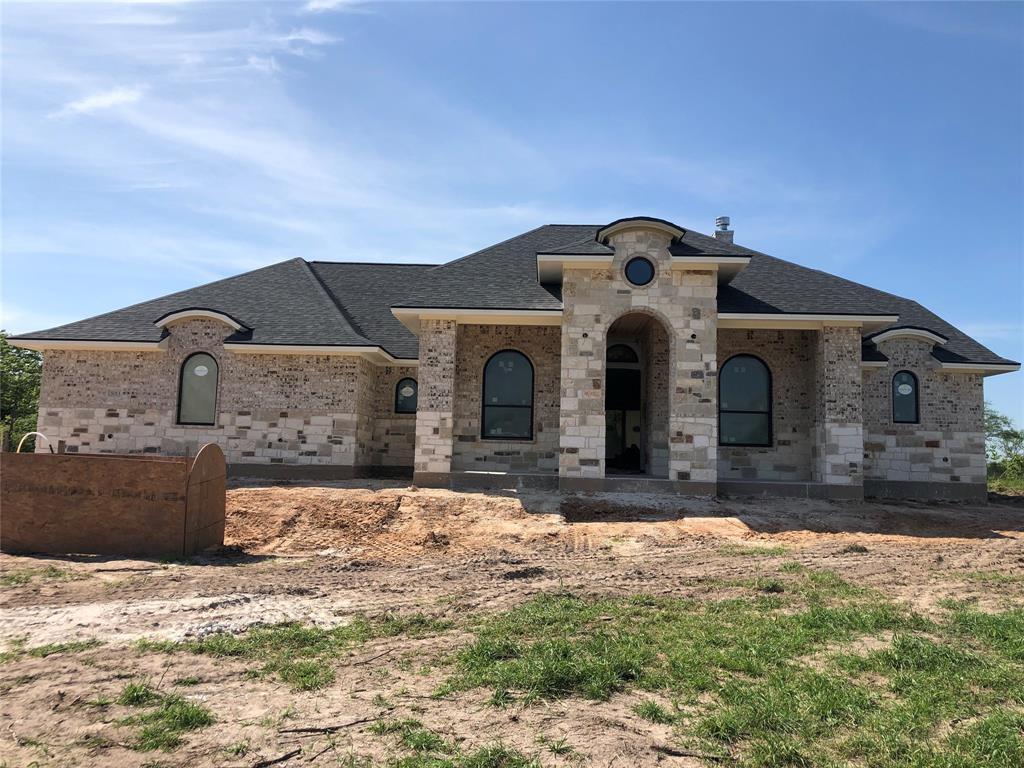 5013 Angel Lane Property Photo - Bryan, TX real estate listing