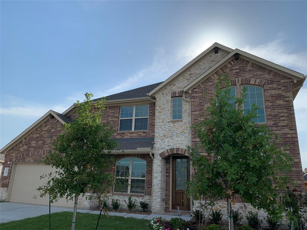 15307 Aboyne, Humble, TX 77346 - Humble, TX real estate listing
