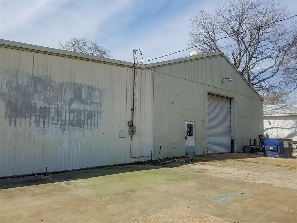 6512 Del Rio Street, Houston, TX 77021 - Houston, TX real estate listing