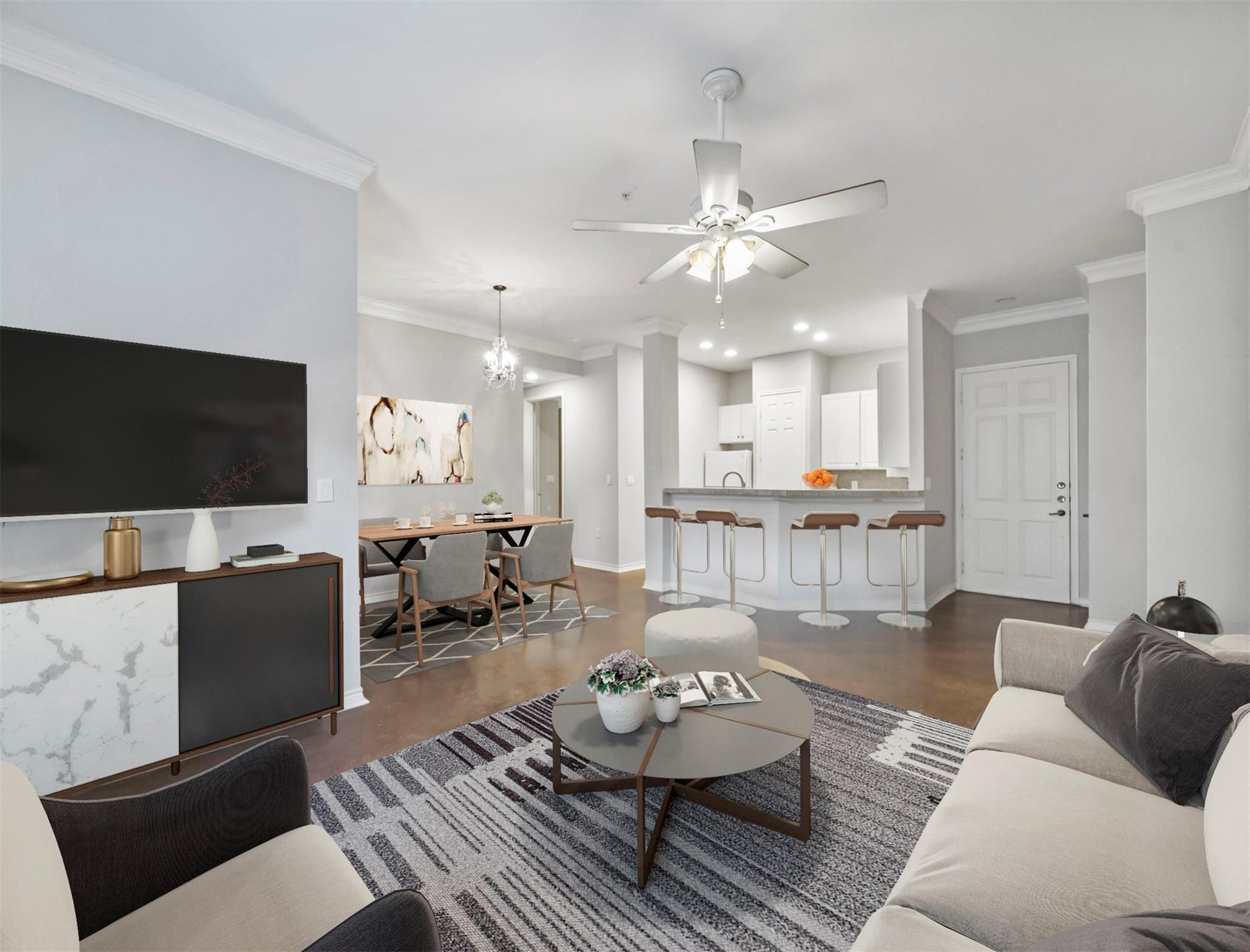 2400 Mccue Road #113 Property Photo - Houston, TX real estate listing