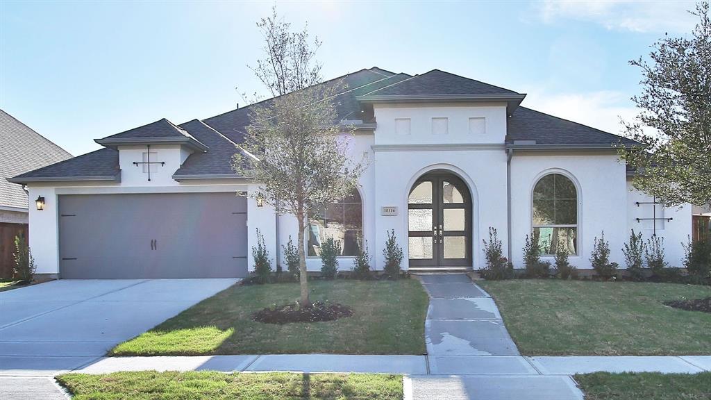 10314 Granite Court, Iowa Colony, TX 77583 - Iowa Colony, TX real estate listing