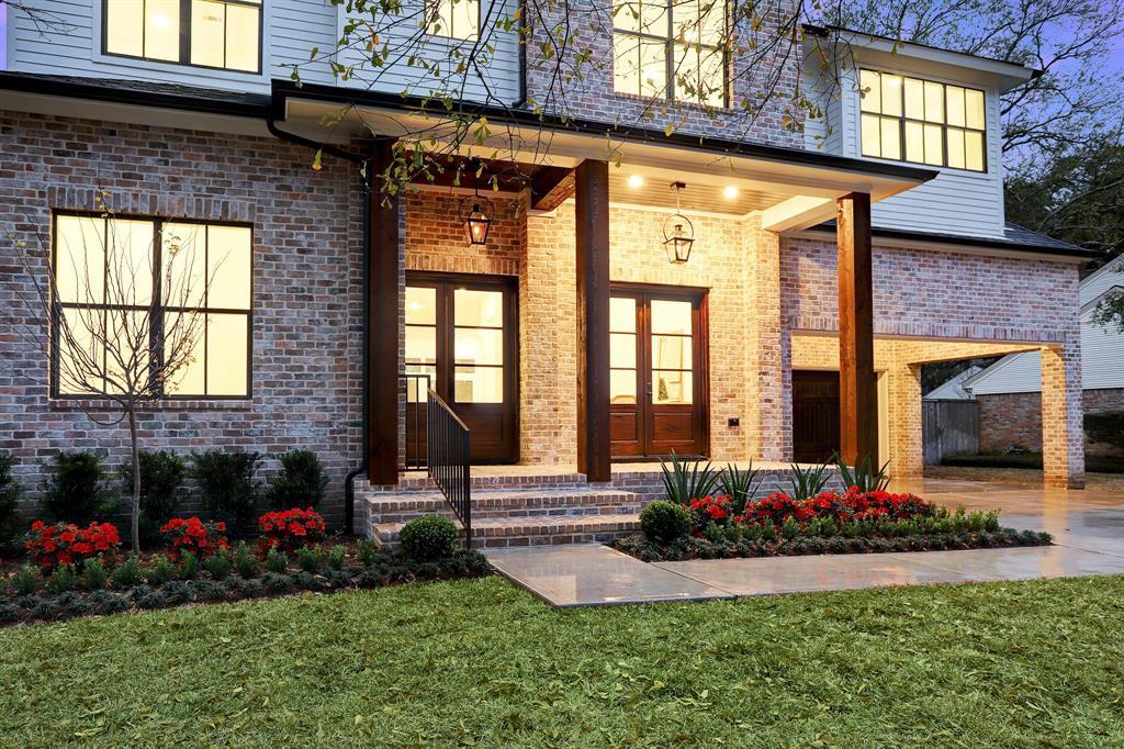 14355 Kellywood Lane, Houston, TX 77079 - Houston, TX real estate listing