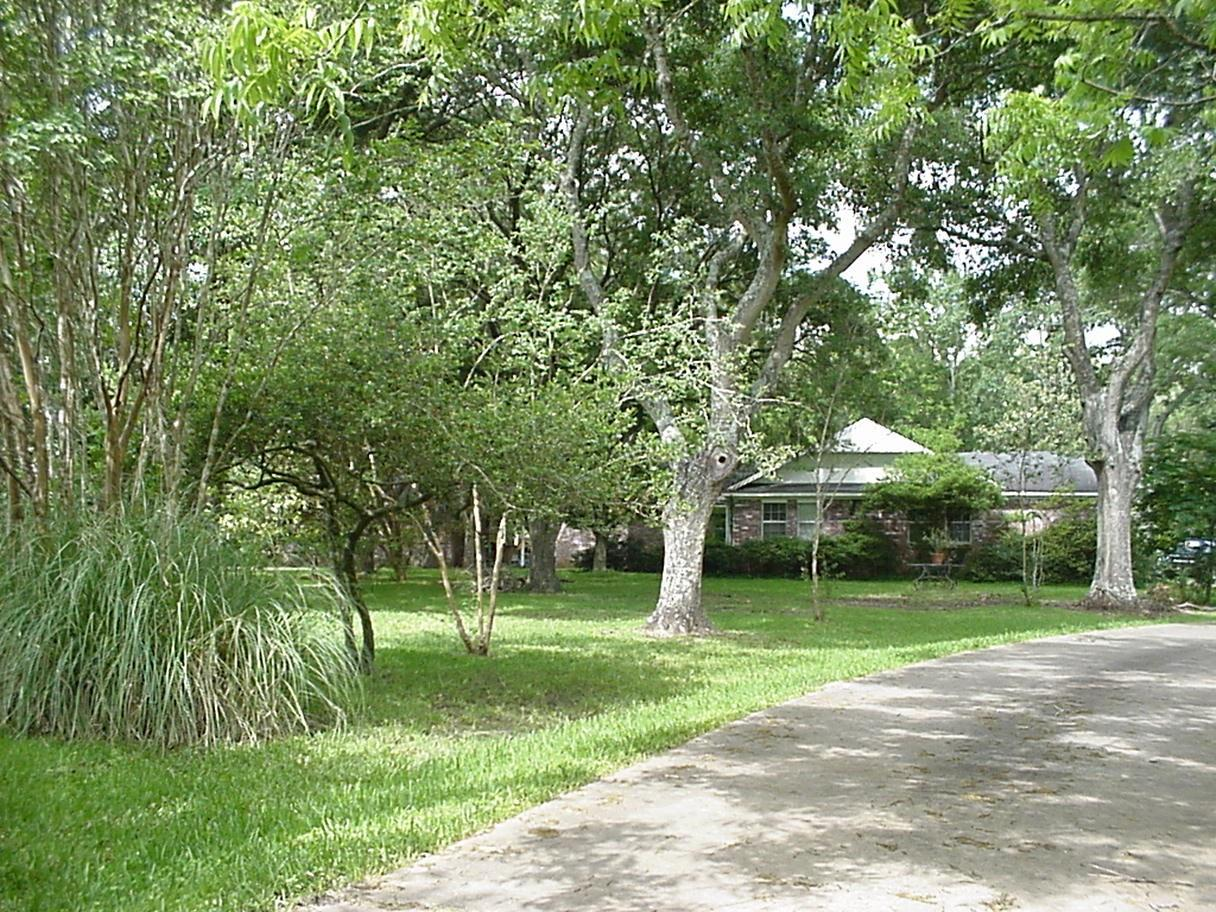 14540 Hooper Road Property Photo
