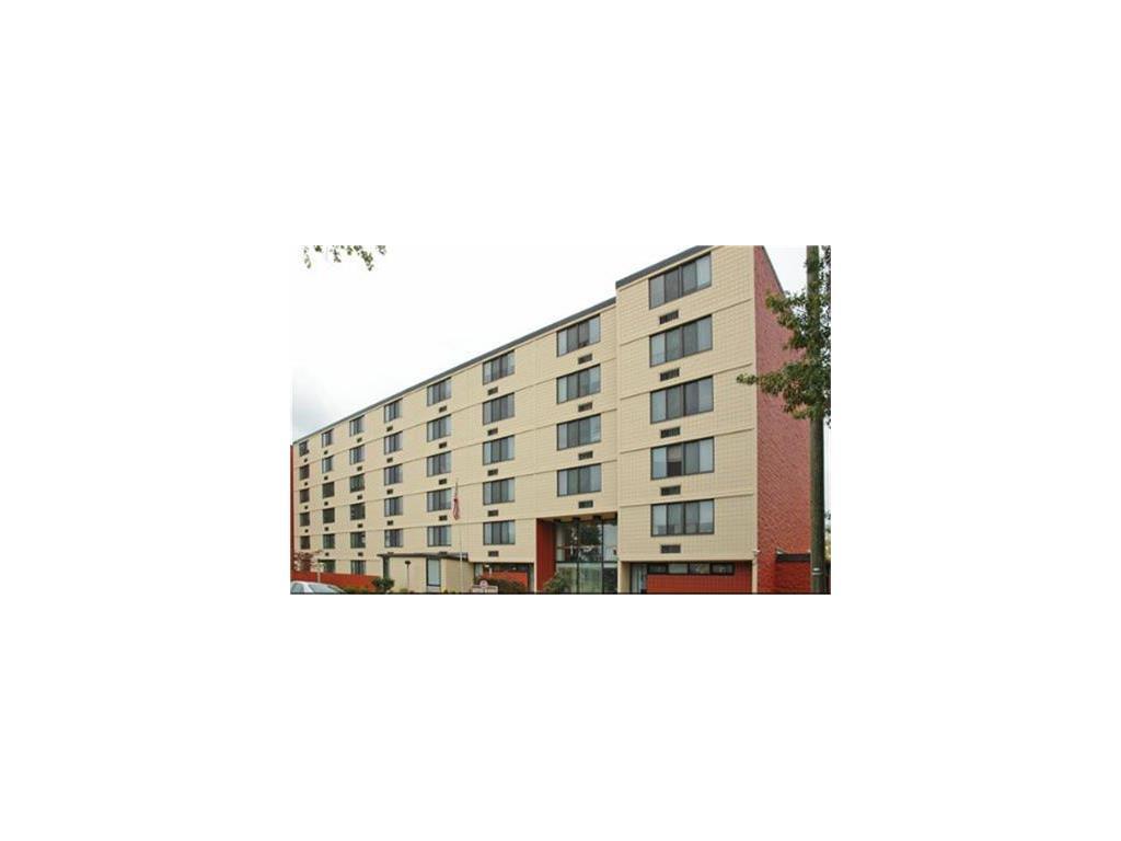 715 Randolph Street Property Photo - Charleston, OH real estate listing