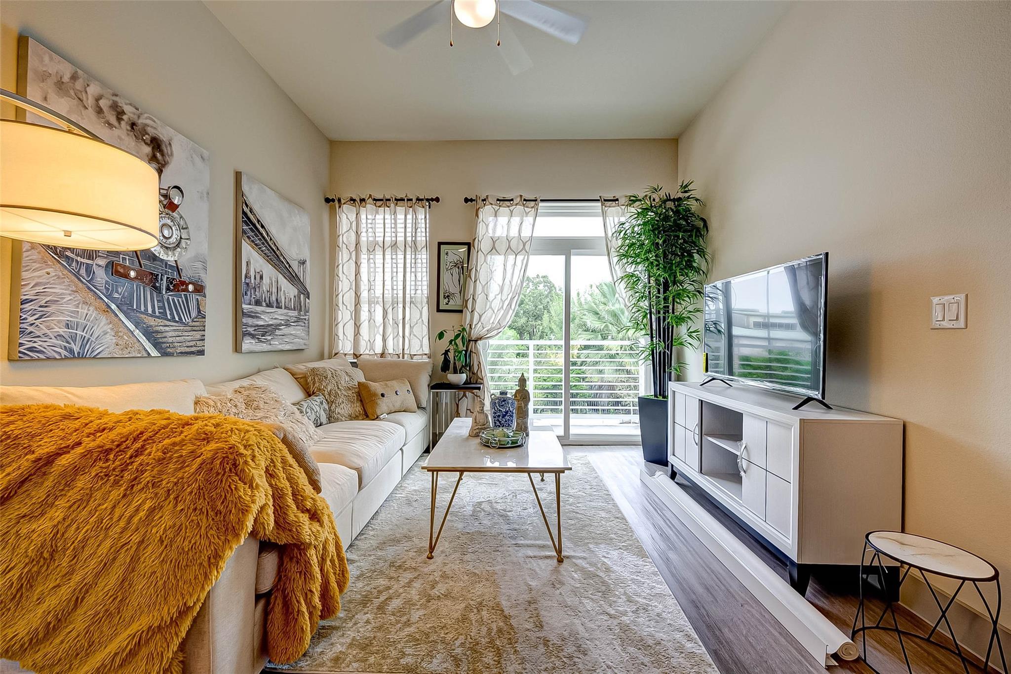 6955 Turtlewood Drive S #111 Property Photo