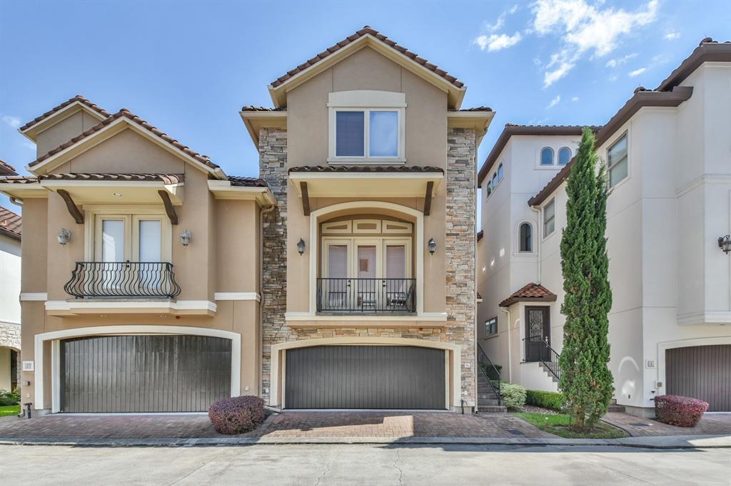 5531 Pine Street, Houston, TX 77081 - Houston, TX real estate listing