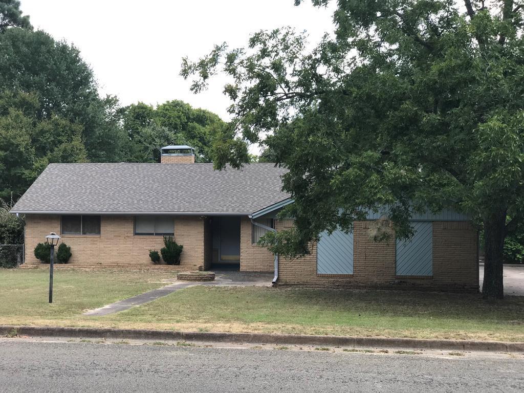 212 Lisa Lane, Palestine, TX 75803 - Palestine, TX real estate listing