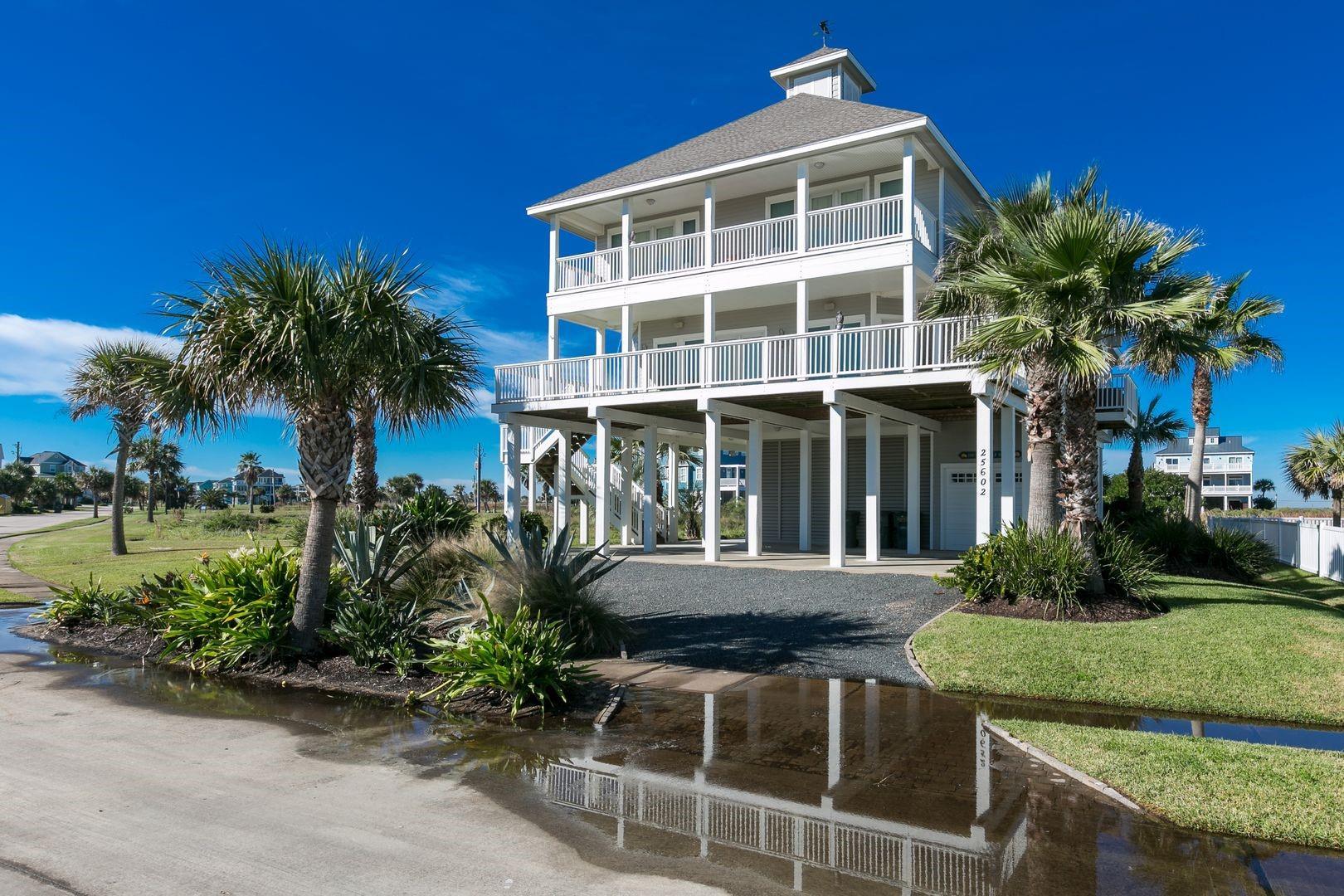 25602 Snowy Egret Drive Property Photo