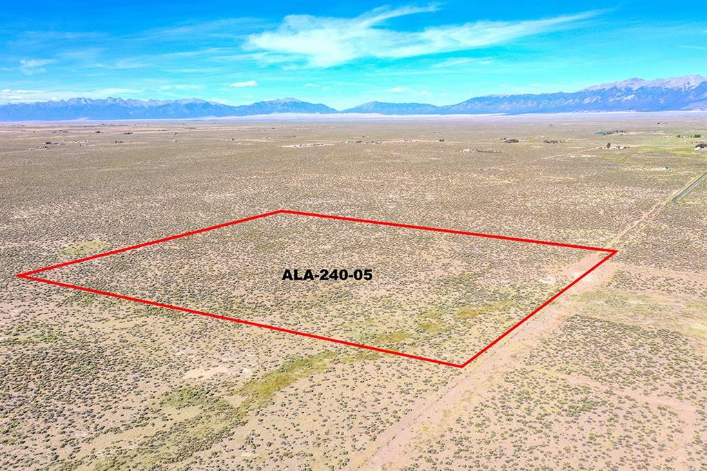 0 RD 1 S 5 Property Photo - Other, CO real estate listing