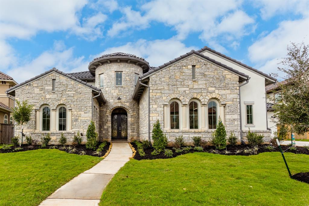 5414 Pudman River Lane, Sugar Land, TX 77479 - Sugar Land, TX real estate listing