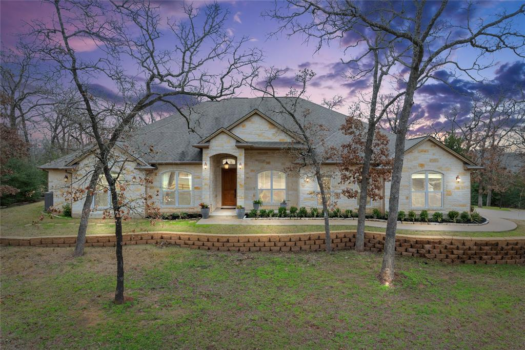 3076 Paleo Point Property Photo - College Station, TX real estate listing