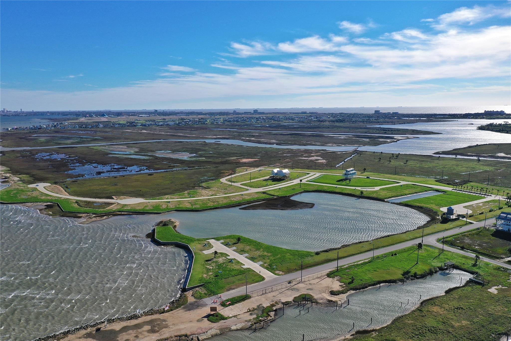 1406 Bay Pointe Drive Property Photo