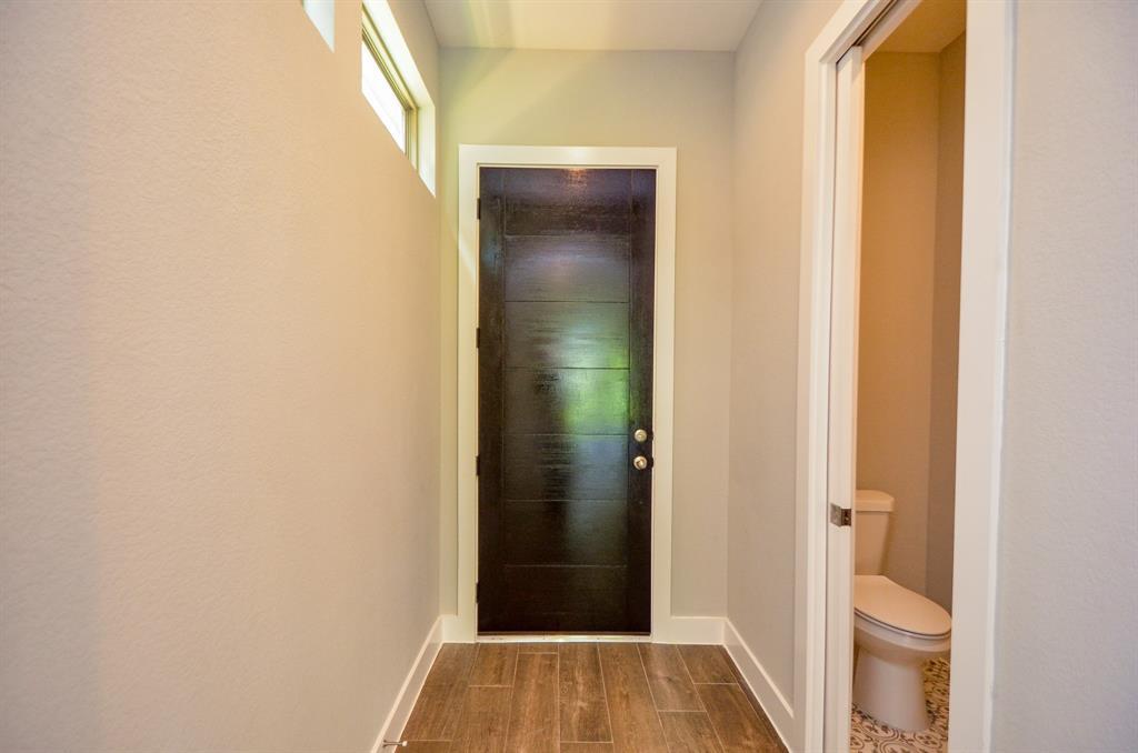 8408 Safeguard Street Property Photo - Houston, TX real estate listing
