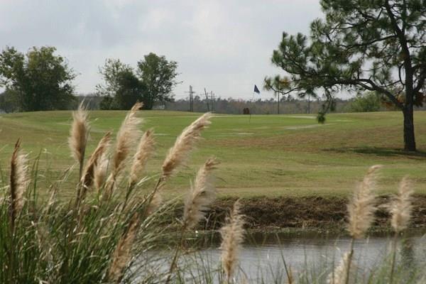 3800 Greenway Pointe Drive Property Photo
