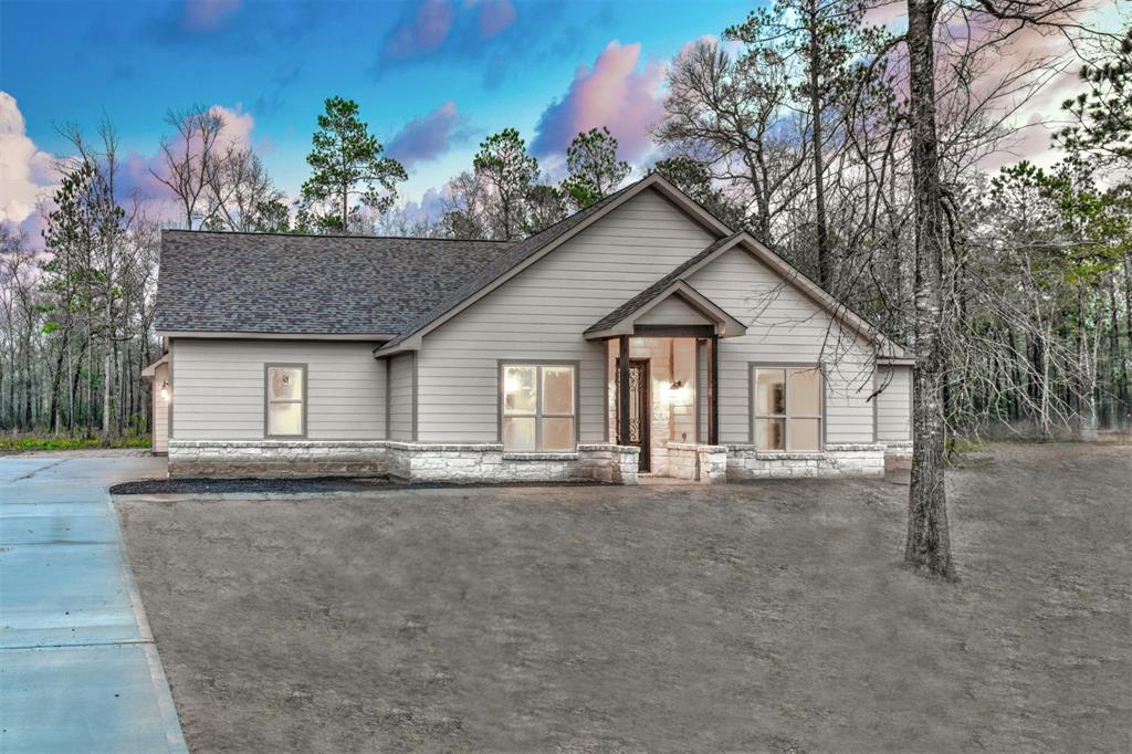 98 County Road 6324A, Dayton, TX 77535 - Dayton, TX real estate listing