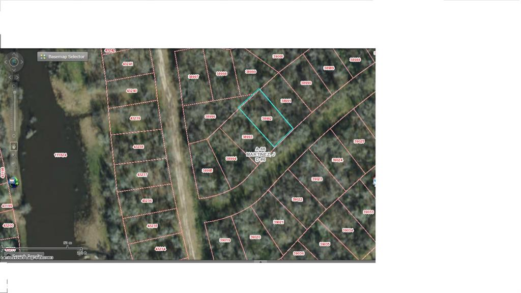 Lot 376 Unruh Drive Property Photo