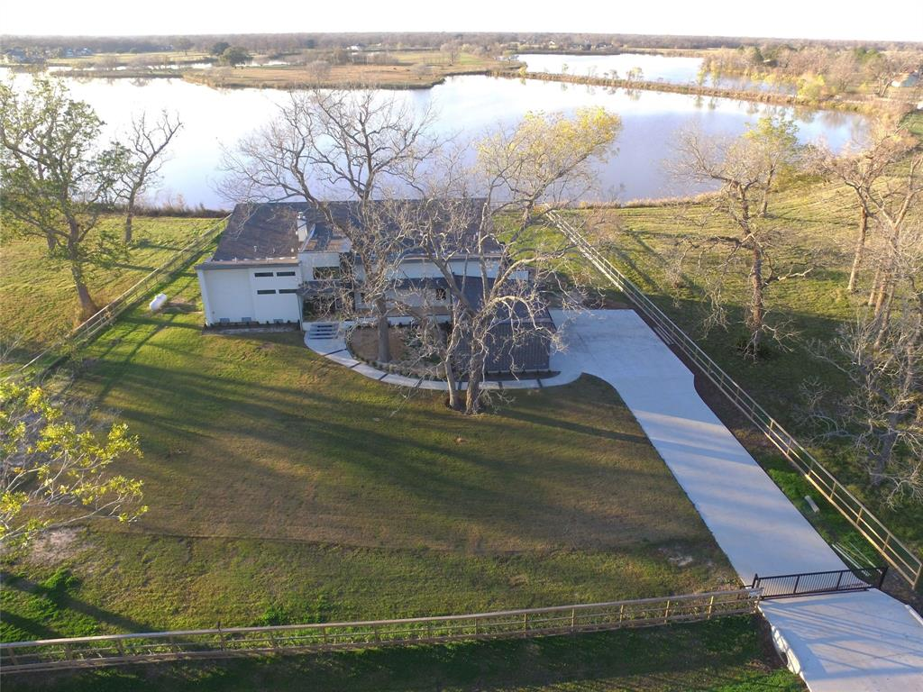 4211 Tankersley Circle, Rosharon, TX 77583 - Rosharon, TX real estate listing
