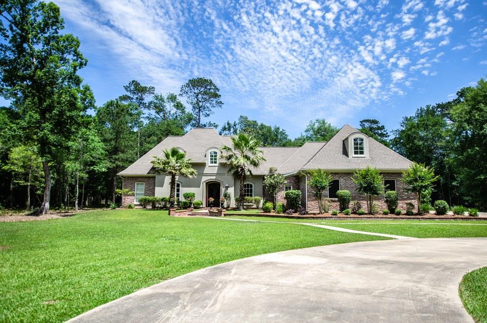 11949 BEAVER BROOK Property Photo - Lumberton, TX real estate listing