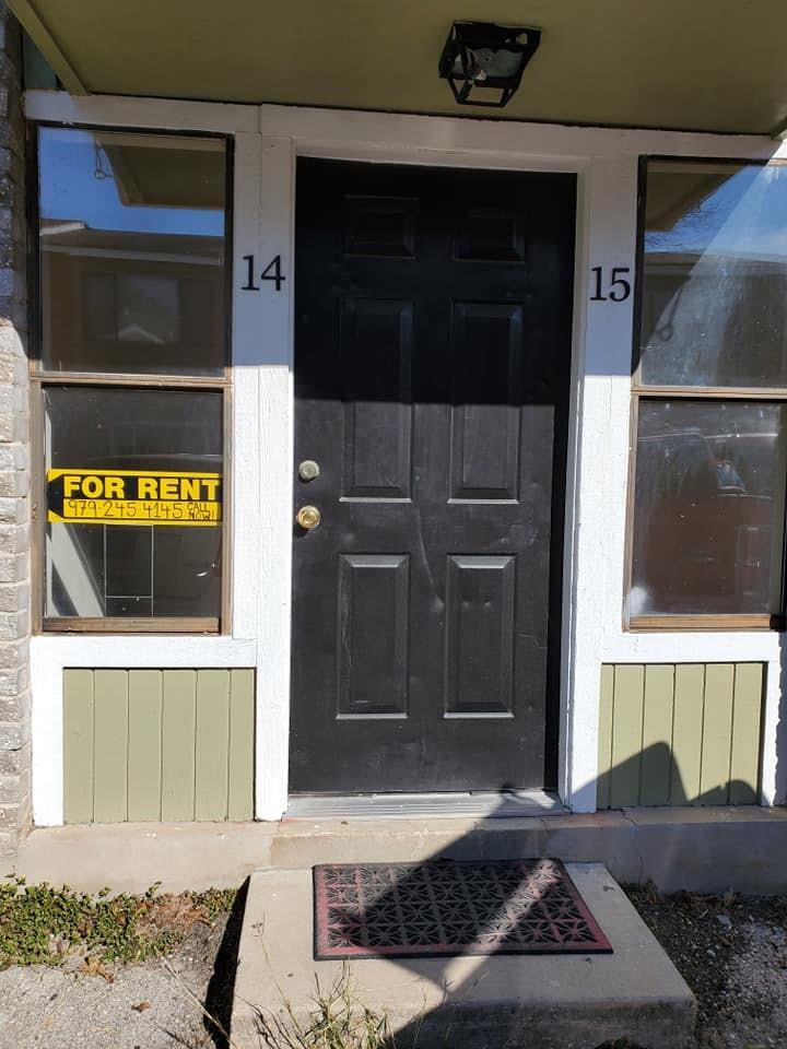 1221 West Hopkins 14 Property Photo - San Marcos, TX real estate listing