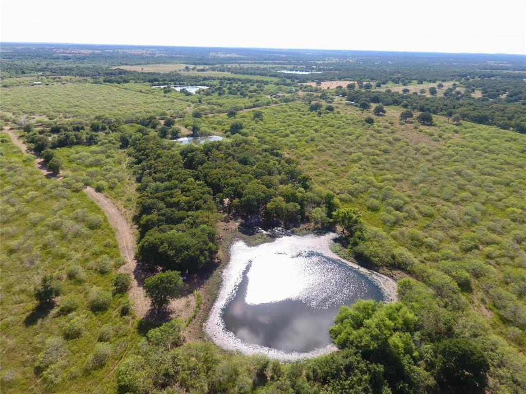 2835 Bar Ranch Road, Waelder, TX 78959 - Waelder, TX real estate listing