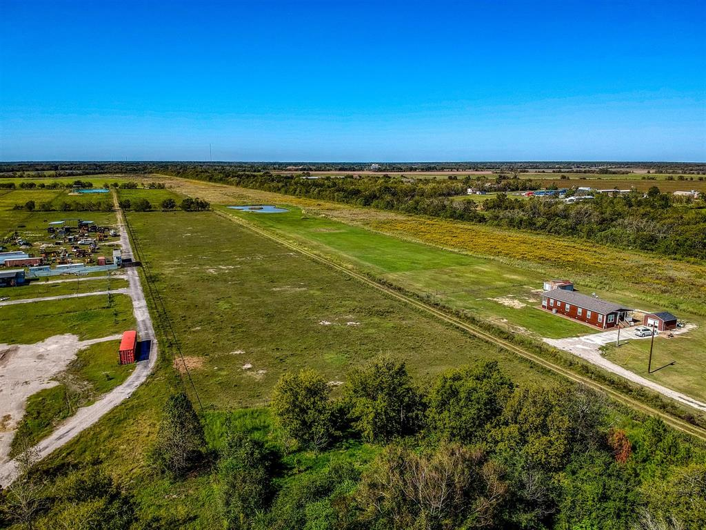 380 County Road 613, Dayton, TX 77535 - Dayton, TX real estate listing