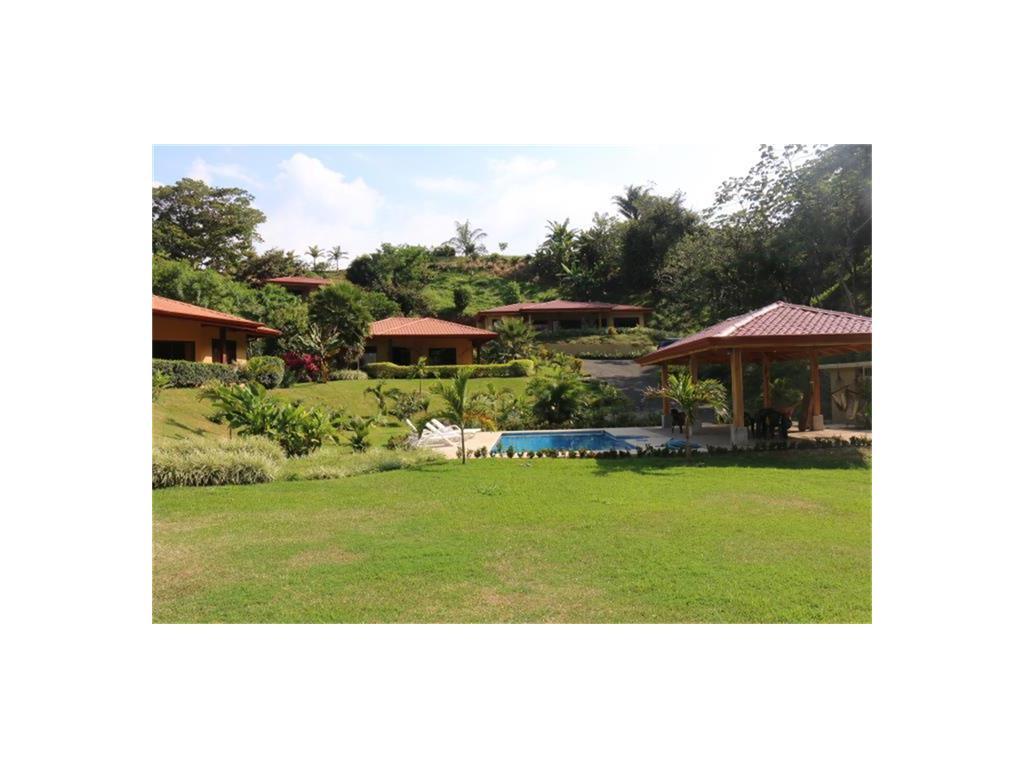214 Roca Verde, Other, 00000 - Other, real estate listing