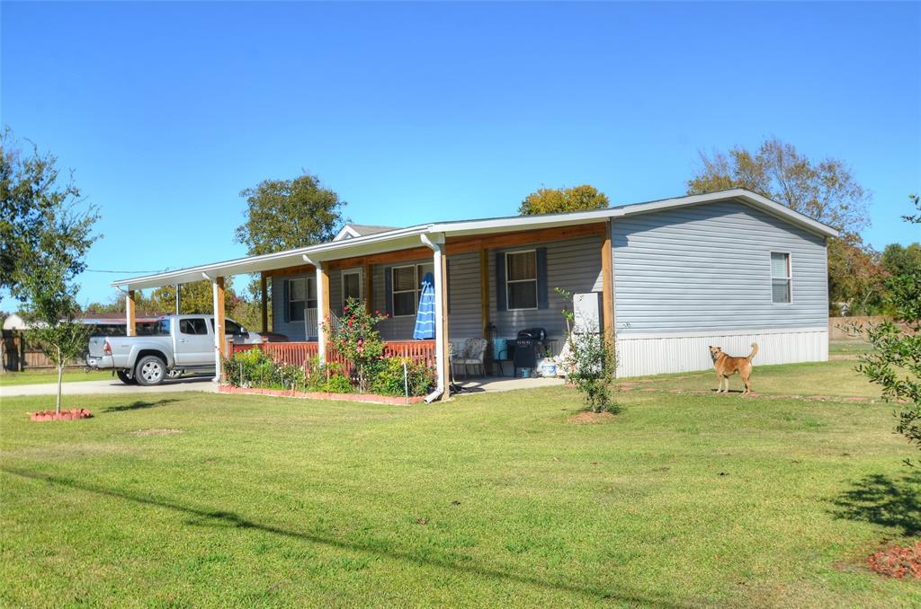 9018 Blueberry Street, Houston, TX 77049 - Houston, TX real estate listing