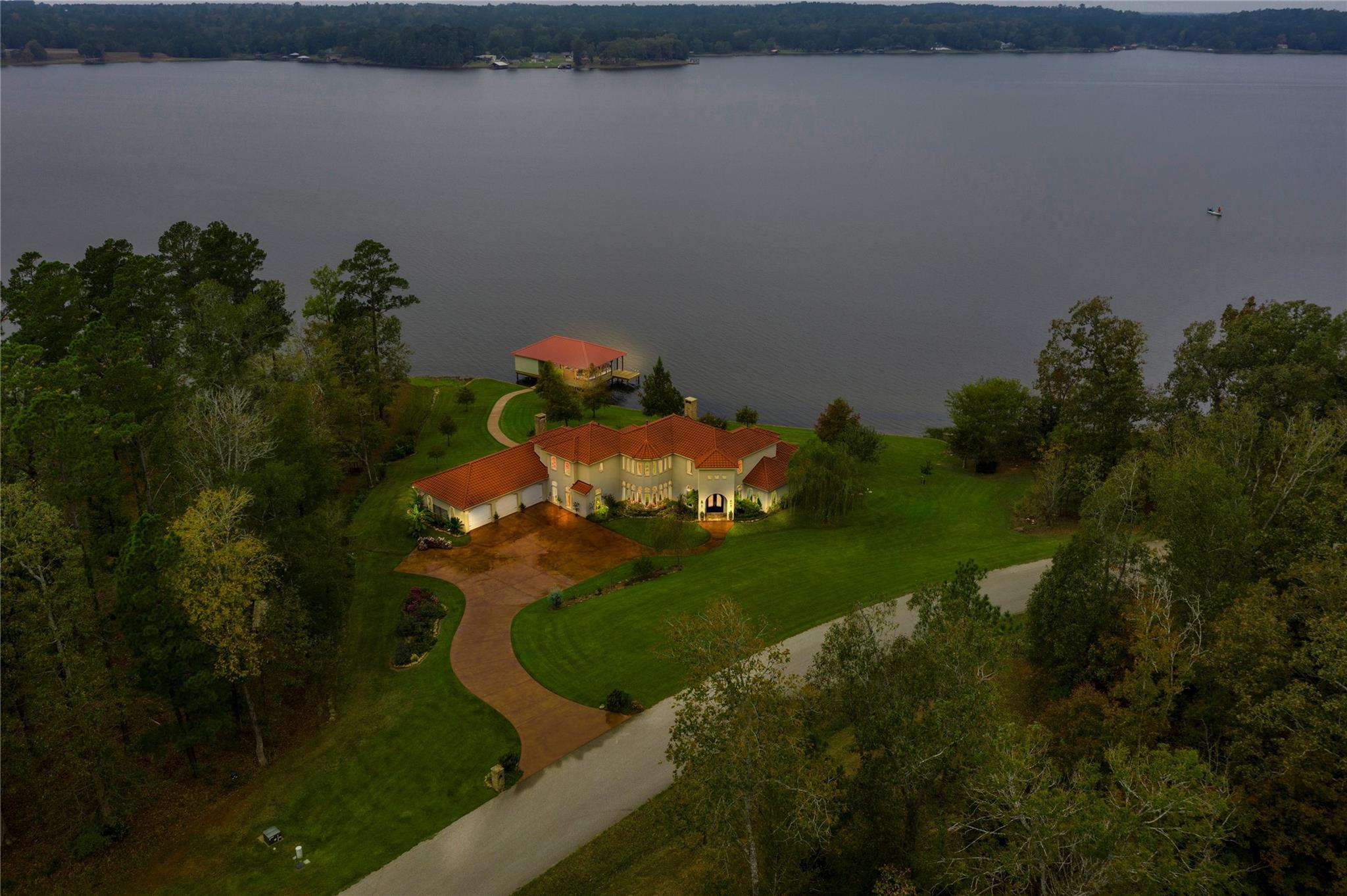 75964 Real Estate Listings Main Image