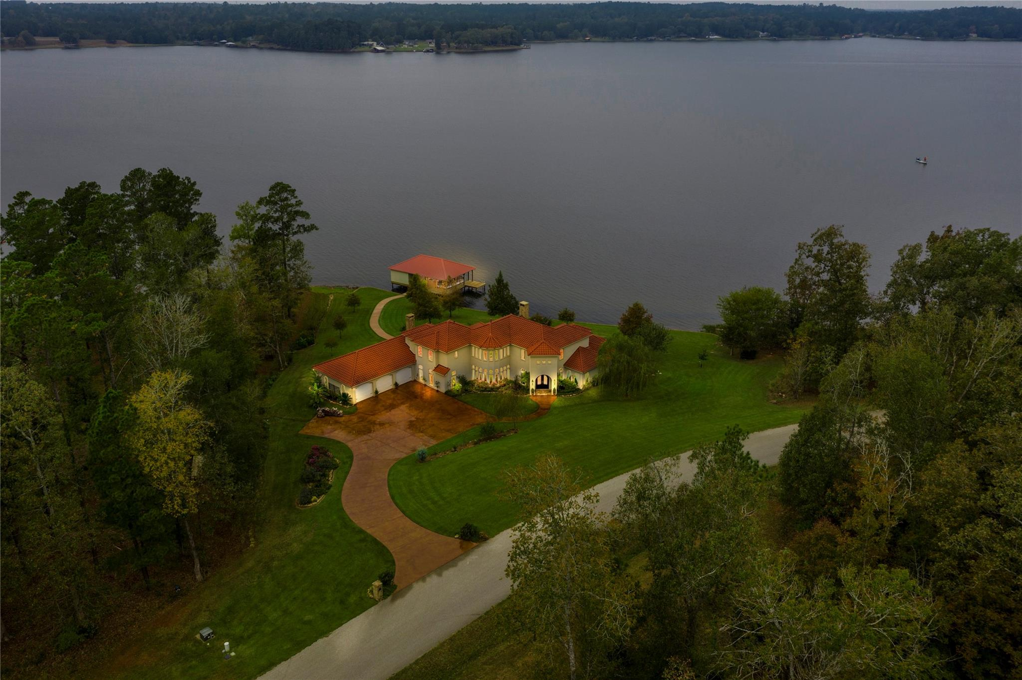 Nacogdoches County Real Estate Listings Main Image